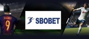 sbobetonline24